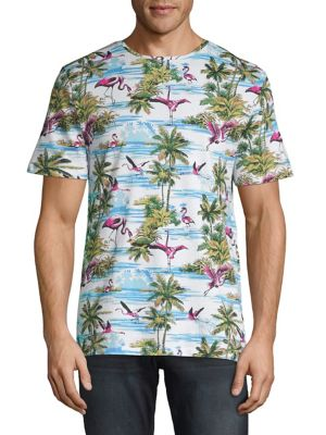 ce7f76e3963e2 Men - Men s Clothing - T-Shirts - thebay.com