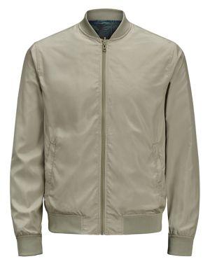 18dbb32df Men - Men s Clothing - Coats   Jackets - Bomber Jackets - thebay.com