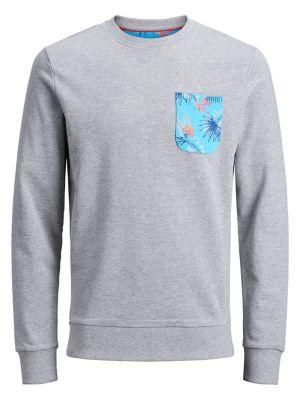 bb59d503e30 Men - Men s Clothing - Sweatshirts   Hoodies - thebay.com