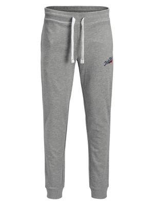 65405f7418bb77 Men - Men's Clothing - Pants - Joggers & Sweatpants - thebay.com