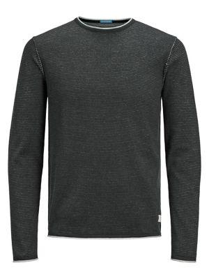 9807a5ee3e5 Homme - Vêtements pour homme - T-shirts - labaie.com