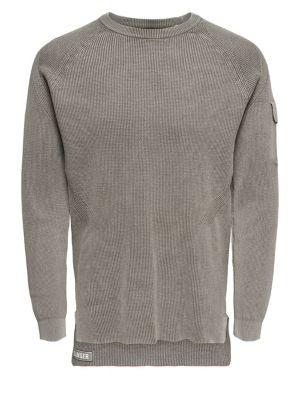 Men - Men s Clothing - Sweaters - thebay.com cc553c93b