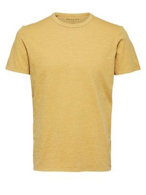 24aa8ce39631ac Homme - Vêtements pour homme - T-shirts - labaie.com