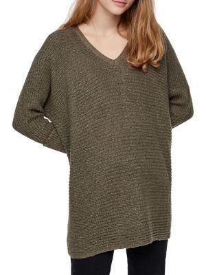 Women Womens Clothing Sweaters Thebaycom