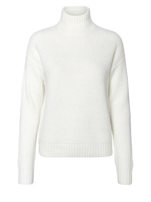 cabc032bd QUICK VIEW. Noisy May. Tomma Ribbed Turtleneck Sweater