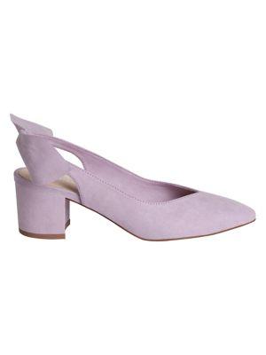 ab08cd20318 Women - Women s Shoes - thebay.com