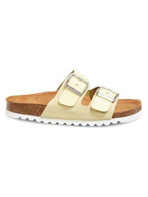 d70306d9847f4 Women - Women s Shoes - Contemporary Shoes - thebay.com