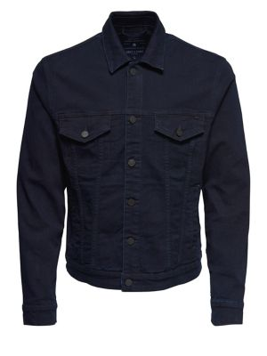 df4e99ff QUICK VIEW. Only and Sons. Classic Denim Jacket