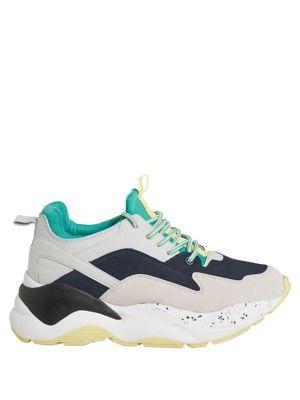 7a86b80b101a Women - Women s Shoes - Sneakers - thebay.com