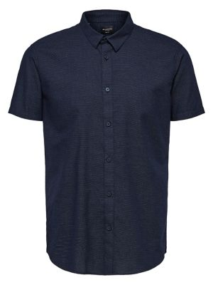 e7b61a30b2c Men - Men s Clothing - Casual Button-Downs - thebay.com