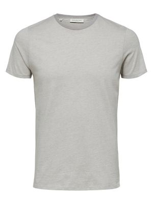 a84a5f0e Men - Men's Clothing - T-Shirts - thebay.com