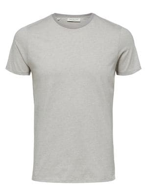 ce6a8b25 Men - Men's Clothing - T-Shirts - thebay.com