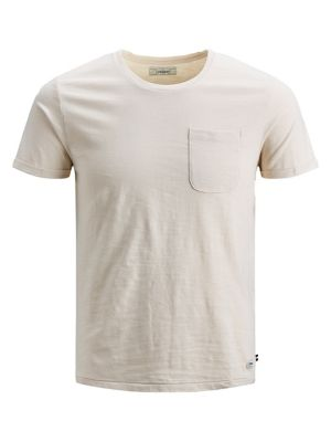 cb0728f02 Men - Men s Clothing - T-Shirts - thebay.com