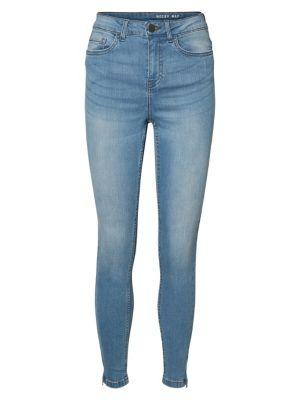 Women - Women s Clothing - Jeans - thebay.com 5d8b7fa8f696