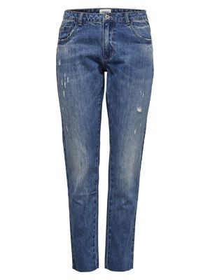 49d373533077 Women - Women s Clothing - Jeans - Straight Jeans - thebay.com