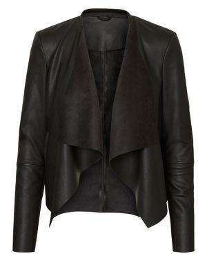 Femme - Vêtements pour femme - Manteaux et vestes - labaie.com f587ba98eb69