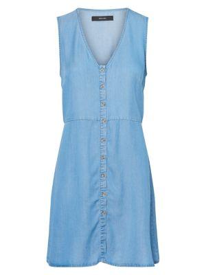 ef8678edaec683 Women - Women s Clothing - Dresses - Casual   Sundresses - thebay.com