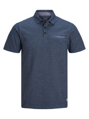 175fc5d30dc9 Men - Men s Clothing - Polos - thebay.com