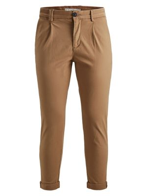 20883de3 Men - Men's Clothing - Pants - thebay.com
