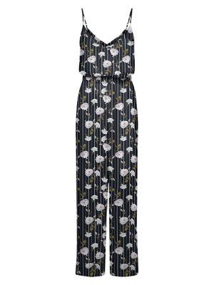 Femme Vêtements Pour Combinaisons Femme Pour Combinaisons Femme Vêtements Vêtements UzqVSpM
