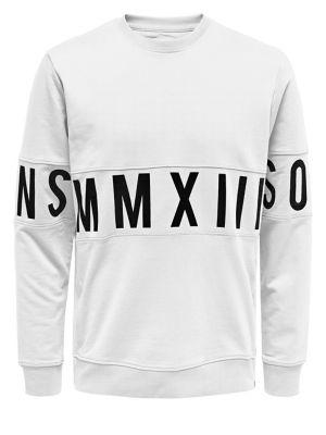 Men - Men s Clothing - Sweatshirts   Hoodies - thebay.com 0797b05a9