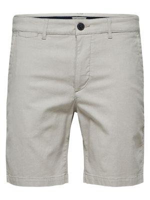f8d9d48495 Men - Men's Clothing - Shorts - thebay.com