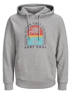 cf32d6414af3 Men - Men s Clothing - Sweatshirts   Hoodies - thebay.com