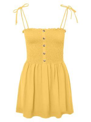 e12b4ce57 Women - Women s Clothing - Dresses - thebay.com