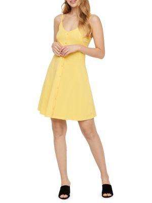 a1daa17030b3 Women - Women's Clothing - Dresses - thebay.com