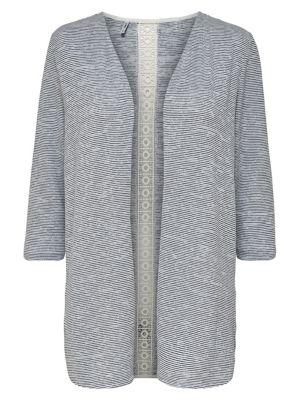 cd1494ec07 Women - Women s Clothing - Sweaters - thebay.com