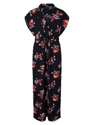 1e666e29497d Women - Women s Clothing - Jumpsuits   Rompers - thebay.com
