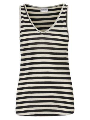 59c7e30160d8bf Women - Women s Clothing - Tops - thebay.com