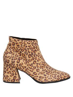 Femme - Chaussures femme - Bottes - labaie.com 090db97b051