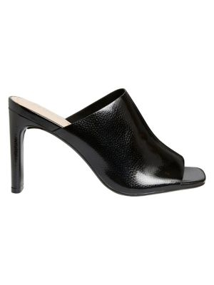 6f5ddf5917be Women - Women s Shoes - thebay.com