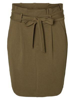 723e99dd6 Women - Women's Clothing - Skirts - thebay.com