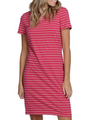 0b9c5a5f6d1 Women - Women s Clothing - Dresses - Casual   Sundresses - thebay.com