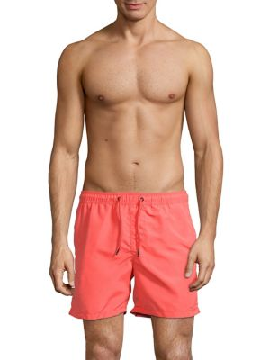 48d9d4c80b Jack & Jones | Men - Men's Clothing - Swimwear - thebay.com