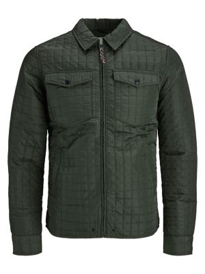 cebd2a07d Men - Men's Clothing - Coats & Jackets - thebay.com