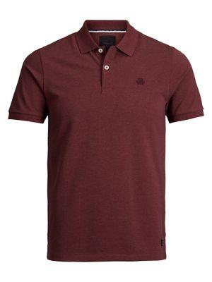 4b636d82cd Men - Men's Clothing - Polos - thebay.com