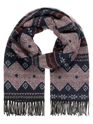 640828d7e Women - Accessories - Scarves & Wraps - thebay.com