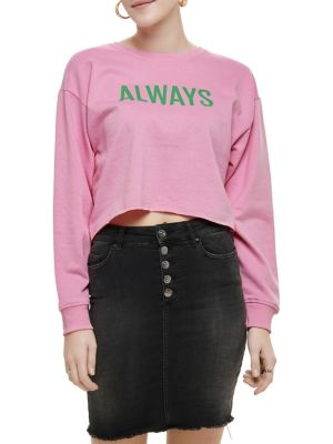 4f6f6f1250e5c Women - Women s Clothing - Tops - Graphic Tops - thebay.com