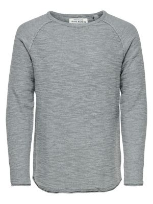 4060dcf33ae Men - Men's Clothing - Sweaters - thebay.com