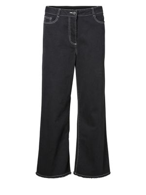 932cefd44413 Women - Women s Clothing - Jeans - Bootcut   Flared Jeans - thebay.com