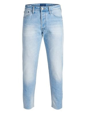 d34b7249 Men - Men's Clothing - Jeans - thebay.com