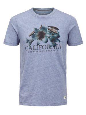 5dfceaefd Men - Men's Clothing - T-Shirts - thebay.com
