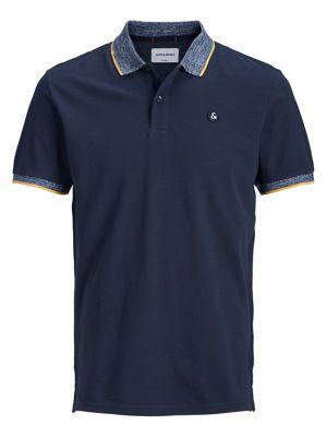 ca32086010c371 Men - Men s Clothing - Polos - thebay.com