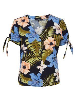dec7c2e83 Women - Women's Clothing - Tops - Blouses - thebay.com