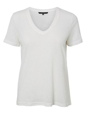 fa712409b27 Women - Women's Clothing - Tops - T-Shirts & Knits - thebay.com