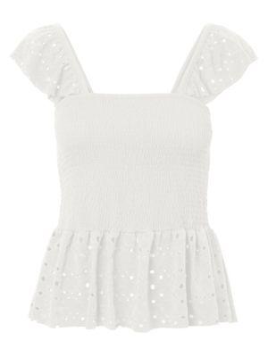 f4d9ae48c1c8 Women - Women's Clothing - Tops - Camis & Tanks - thebay.com