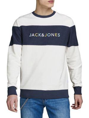 7eb111e9b9b6 Men - Men's Clothing - Sweatshirts & Hoodies - thebay.com